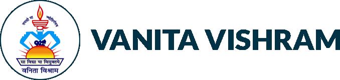 Vanita Vishram Campus
